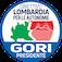 Obiettivo Lombardia
