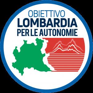 Obiettivo Lombardia per le Autonomie